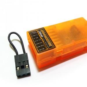 http://www.quadkopters.com/wp-content/uploads/2012/10/orange-6ch-rx-2-300x300.jpg
